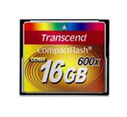 Thẻ nhớ CF 16G