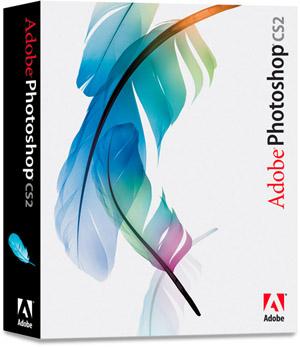 Dạy làm Photoshop - Đào tạo photoshopchuyên nghiệp tại Hà Nội
