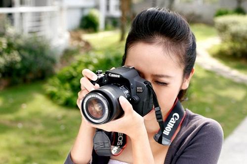 Đào tạo photoshopchuyên nghiệp tại Hà Nội