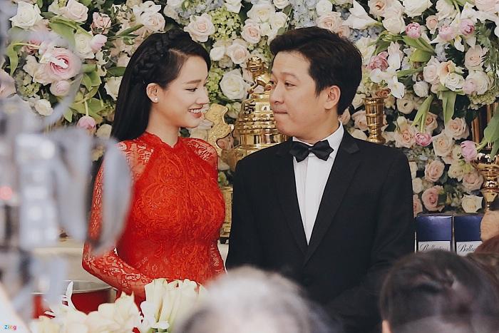 Bảng báo giá quay phim chụp ảnh đám cưới trọn gói tại Hà Nội