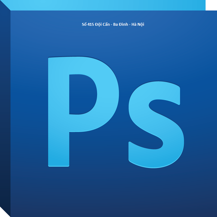 Địa chỉ đào tạo photoshopchuyên nghiệp tại Hà Nội uy tín chất lượng năm 2019