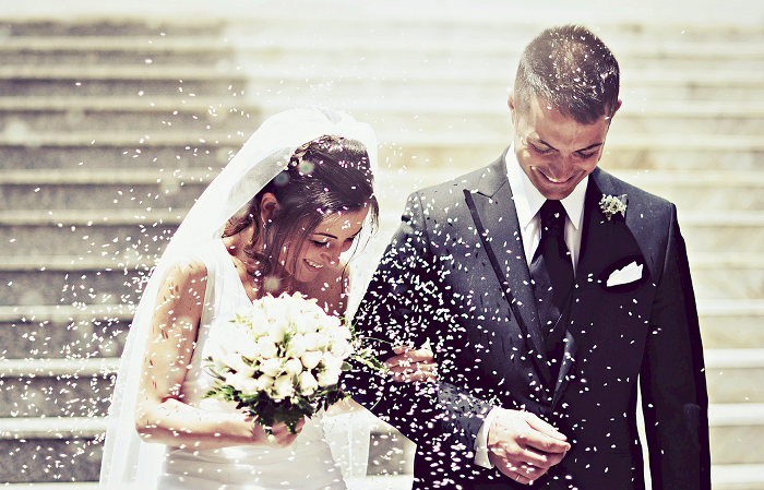 dịch vụ dựng phim đám cưới