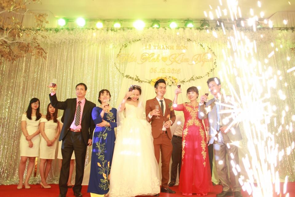 dịch vụ quay phim cưới chuyên nghiệp