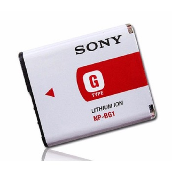 Địa chỉ mua pin aa cho máy ảnh sony giá rẻ năm 2019