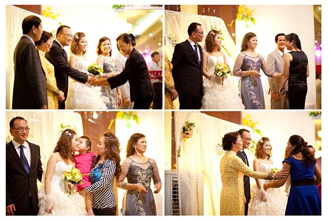 quay phim chụp ảnh cưới hỏi