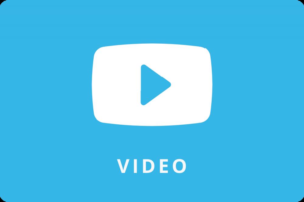 Khái niệm các loại Video như HD, DVDRip, BRRip, BDRip, R5