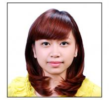 http://nguyenvinhdigital.com/profiles/nguyenvinhdigitalcom/uploads/attach/thumbnail/p1346403271_visa.jpg