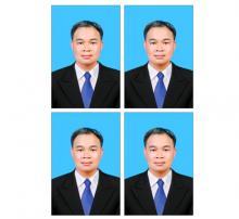 http://nguyenvinhdigital.com/profiles/nguyenvinhdigitalcom/uploads/attach/thumbnail/p1346403317_quang_copy.jpg