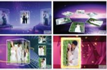 http://nguyenvinhdigital.com/profiles/nguyenvinhdigitalcom/uploads/attach/thumbnail/p1347780507_album_anh_.jpg